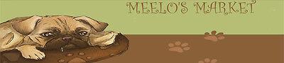 Meelo s Market
