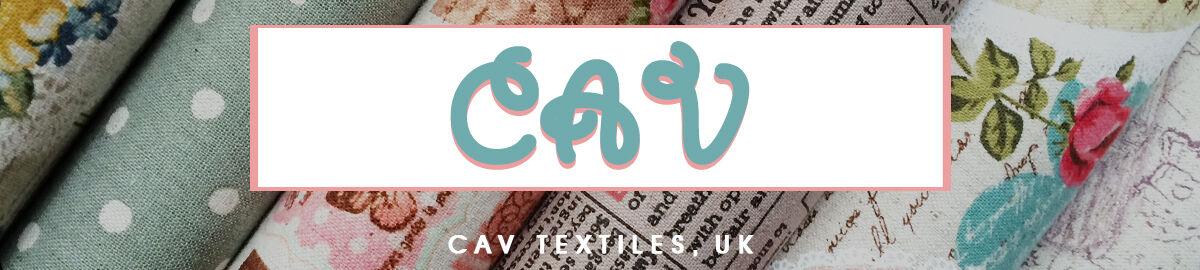 CAV Textiles