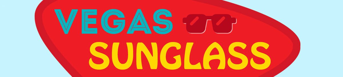 Vegas Sunglass