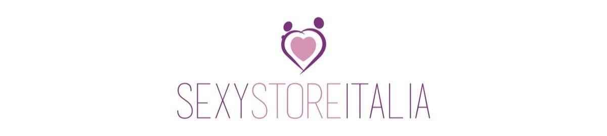 SexyStoreItalia