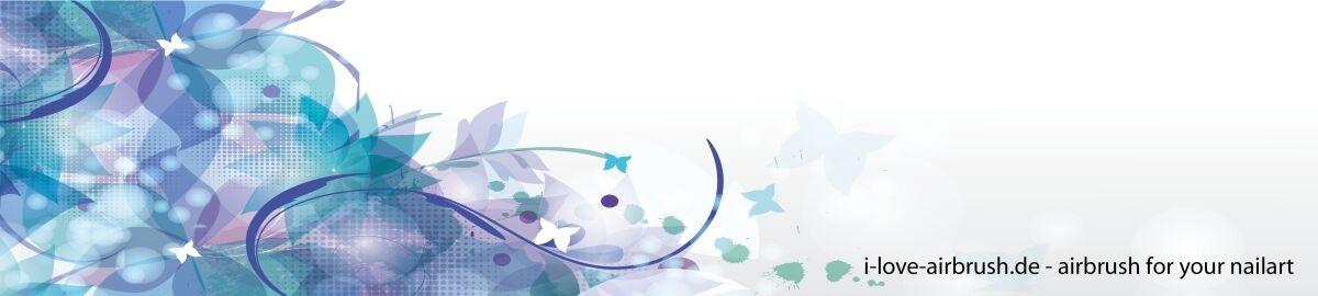 i-love-airbrush