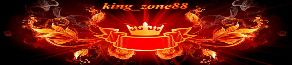 king_zone88
