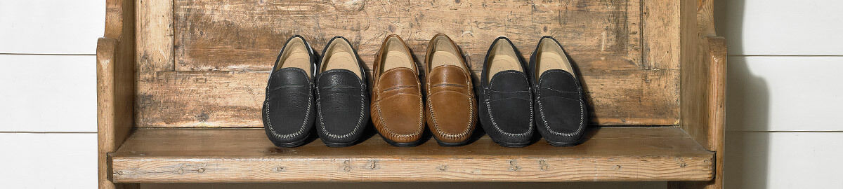 Anatomic Shoes Outlet