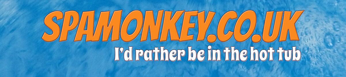 SpaMonkey UK