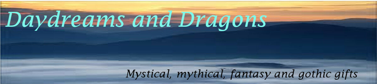 Daydreams and Dragons