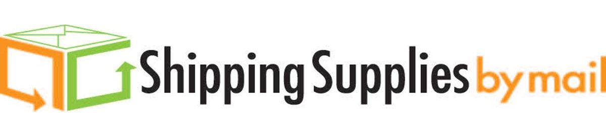 ShippingSuppliesByMail