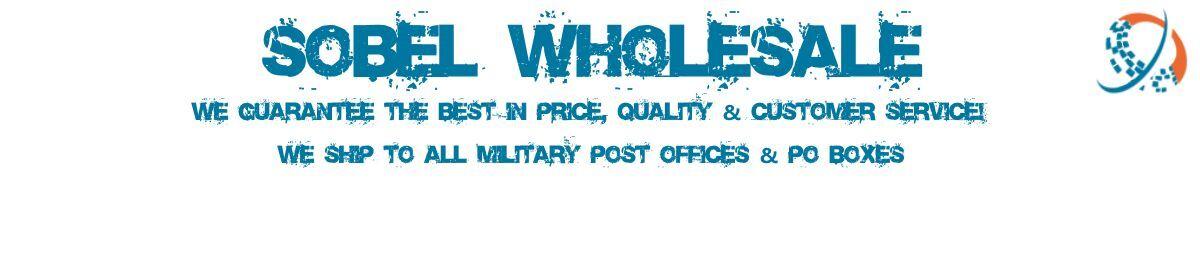 Sobel Wholesale