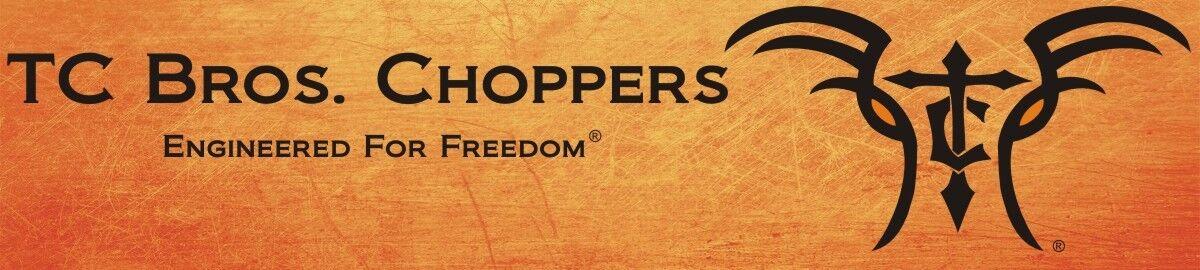 TC Bros Choppers LLC