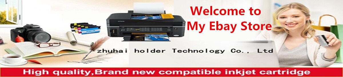 holder Technology Co Ltd