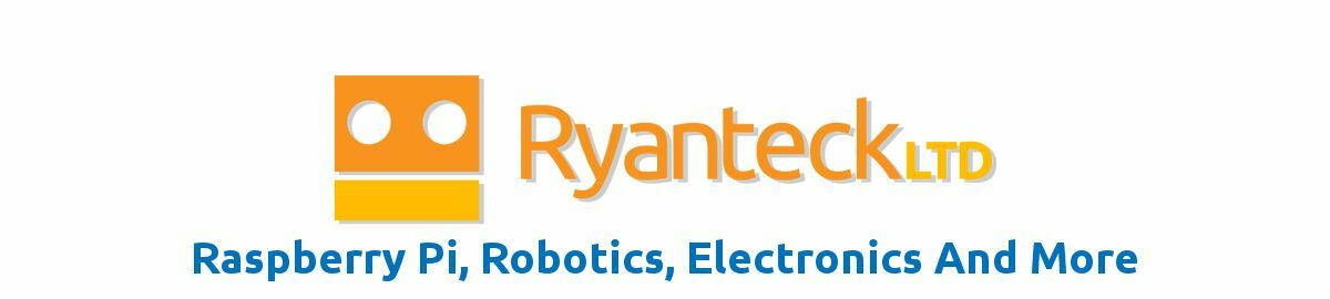 Ryanteck LTD.