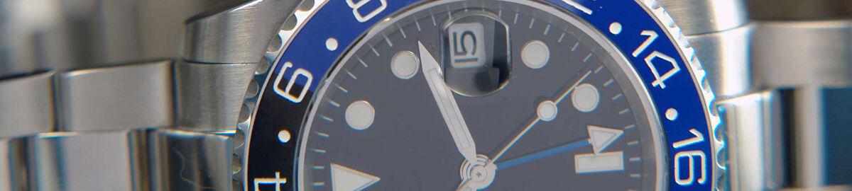 Watchner Armbanduhren