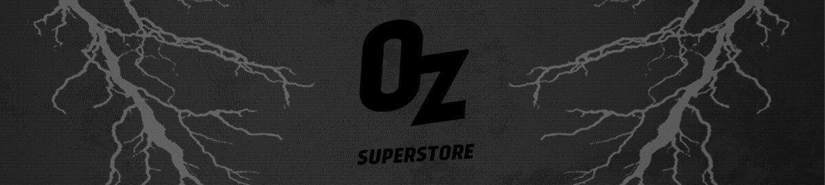 OZ Superstore