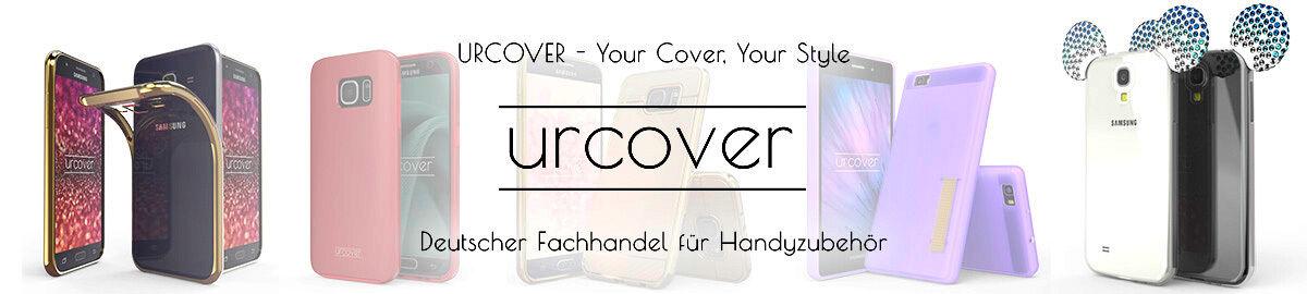 Urcover-Shop