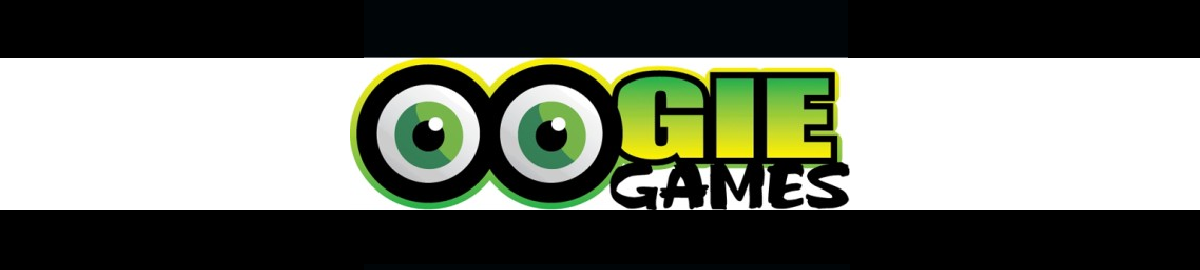 Oogie Games