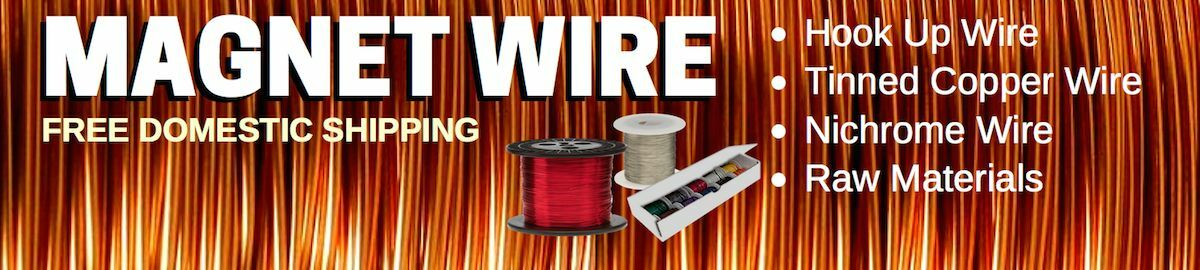 Remington Wire & Materials