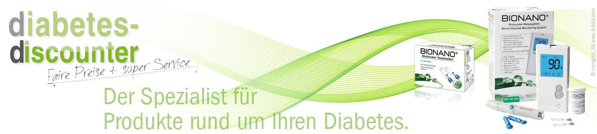 diabetes-discounter
