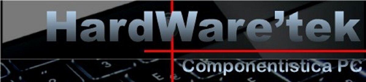 HardWare tek - Componentistica PC