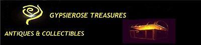 GypsieRose Treasures