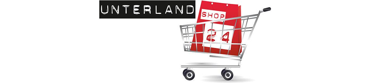 unterland-shop24