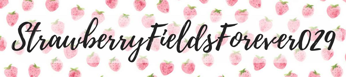 strawberryfieldsforever029