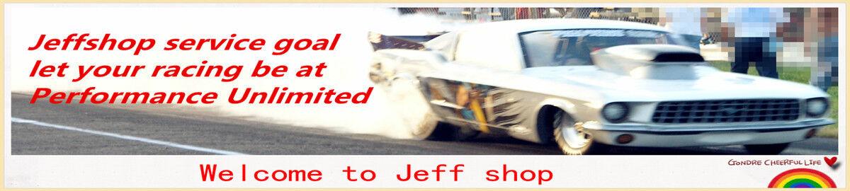 Jeffshop729