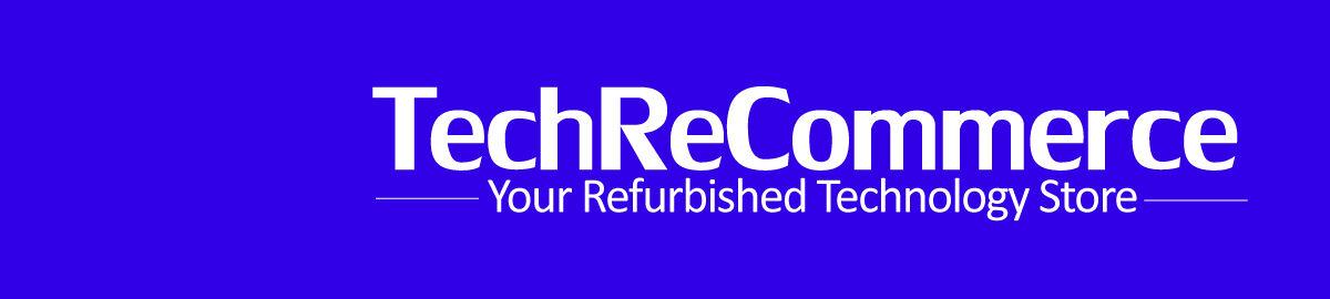 TechReCommerce