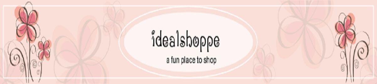idealshoppe