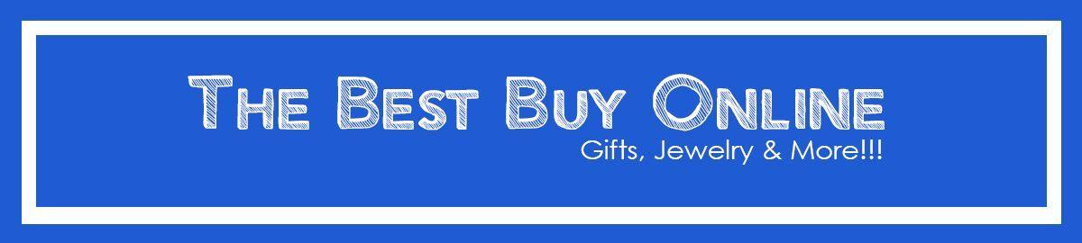 The Best Buy Online