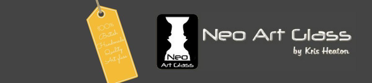 NeoArtGlass