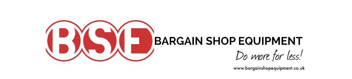 bargain-shop-equipment