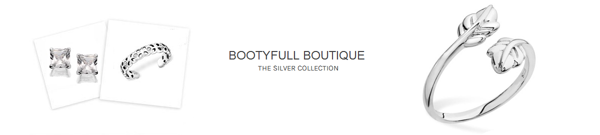 BOOTYFULL BOUTIQUE
