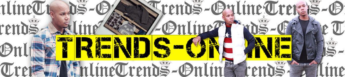 Trends-Online