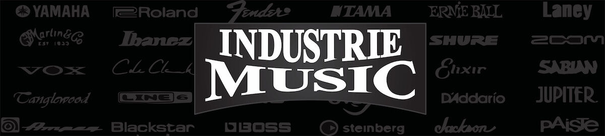 industrie_music