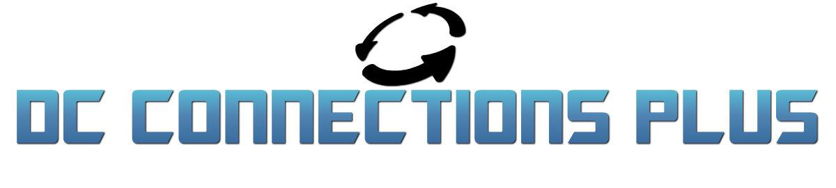 DC Connections Plus..auto,boat & RV