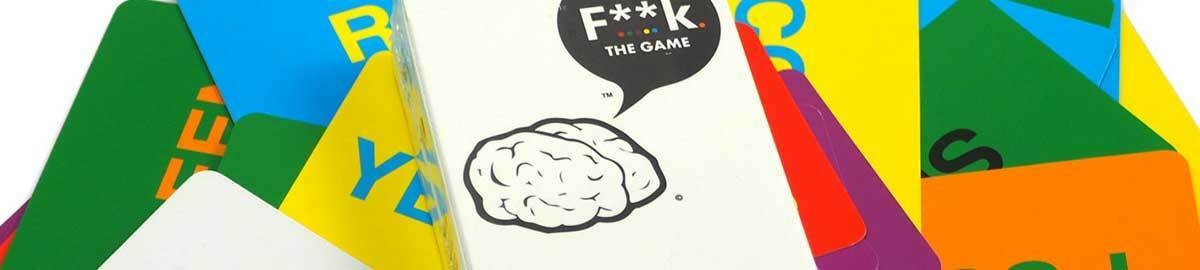 F*k The Game - OFFICIAL