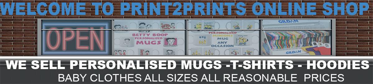 print2prints1978
