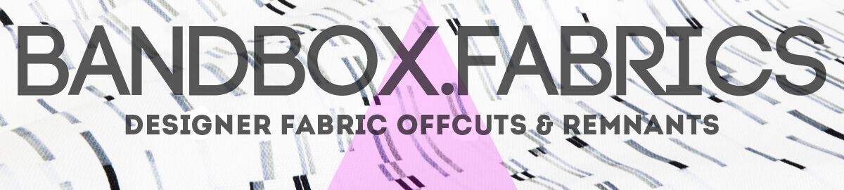 BandBox.Fabrics