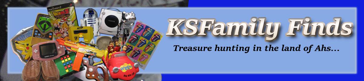ksfamilyFinds
