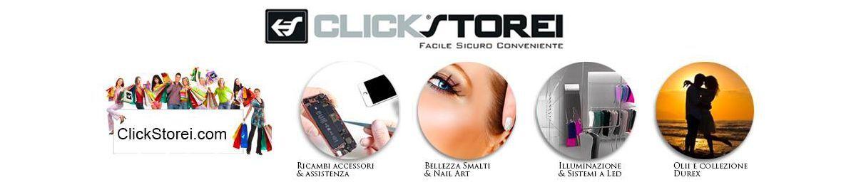 ClickStorei