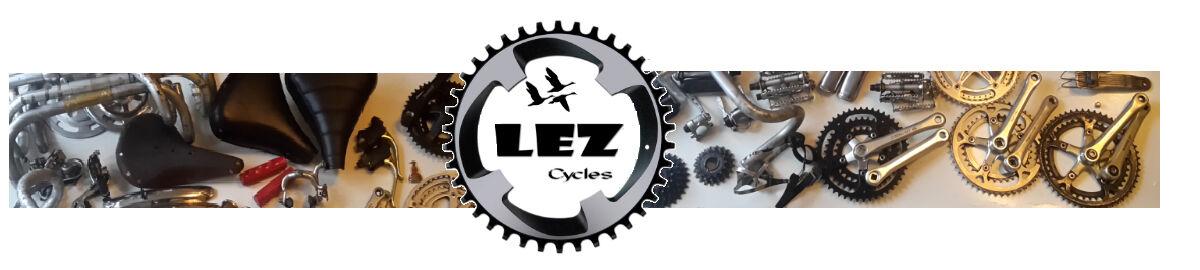 LEZcycles