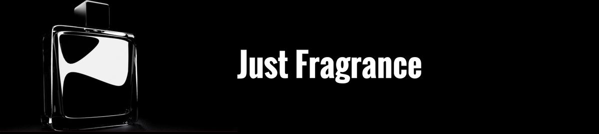 Just Fragrance