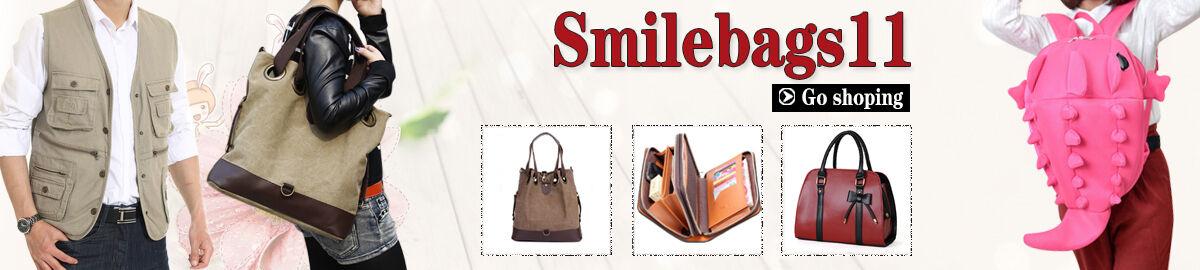 smilebags2011