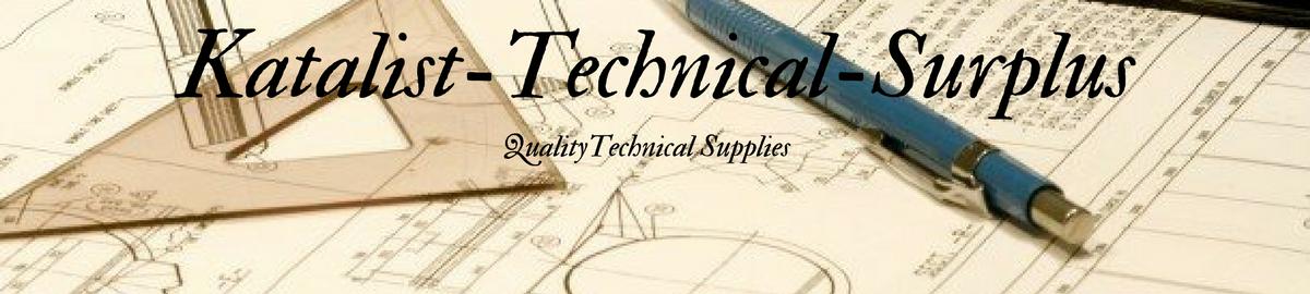 katalist-technical-surplus