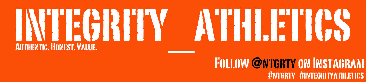 integrity_athletics