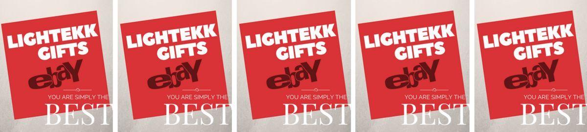 Lightekk Gifts