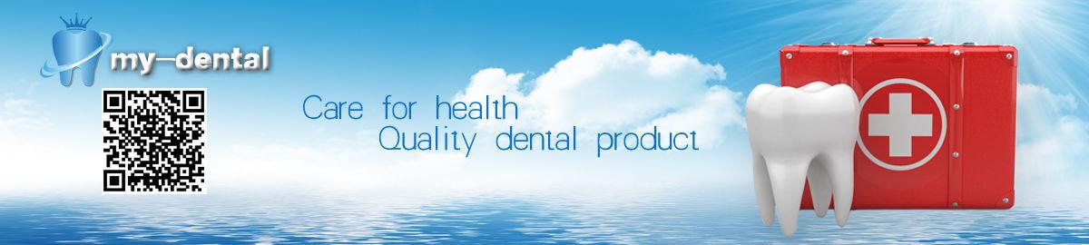 my-dental