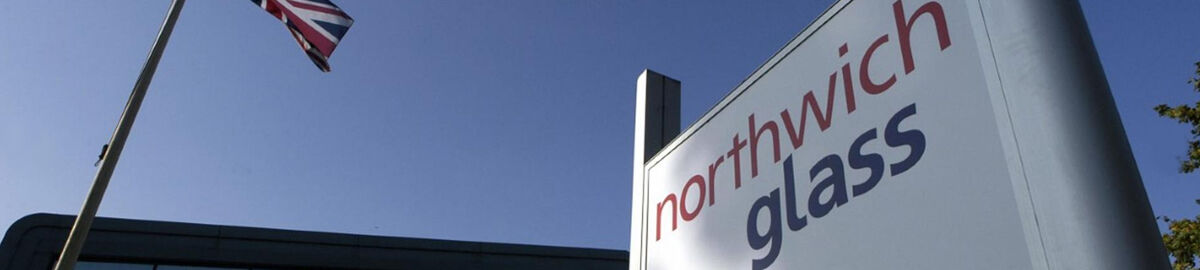 Northwich Glass Ltd