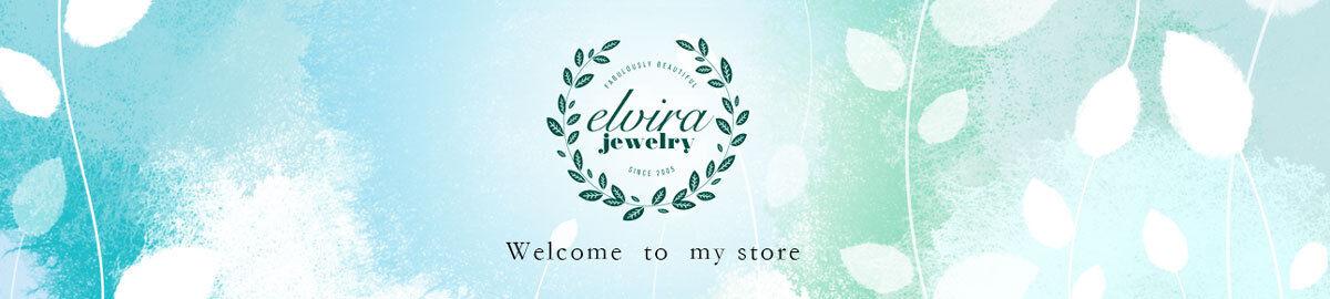 Elvira Jewelry