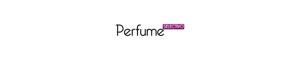 PerfumeSelectivo