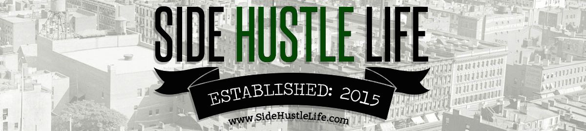 Side Hustle Life